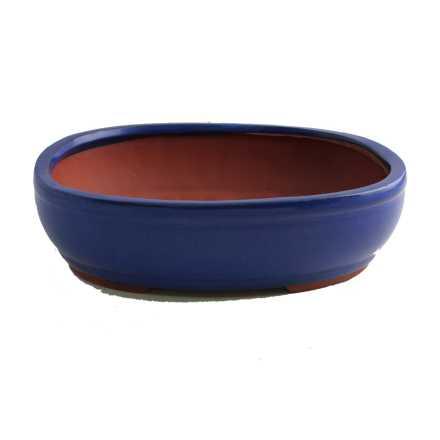 Pot ovale 250 mm.