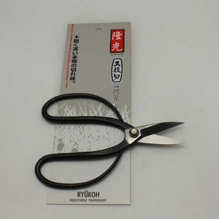 Ciseaux de paume mm. 180