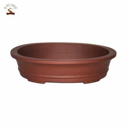 Vaso ovale 360 mm