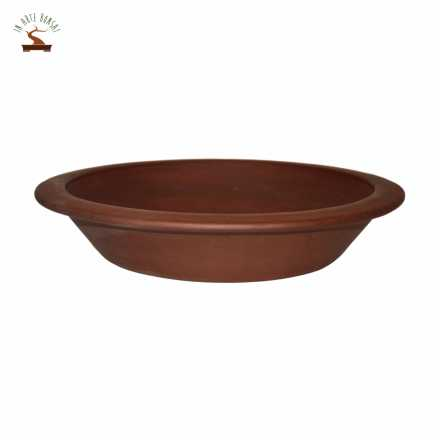 Pot rond 410 mm.