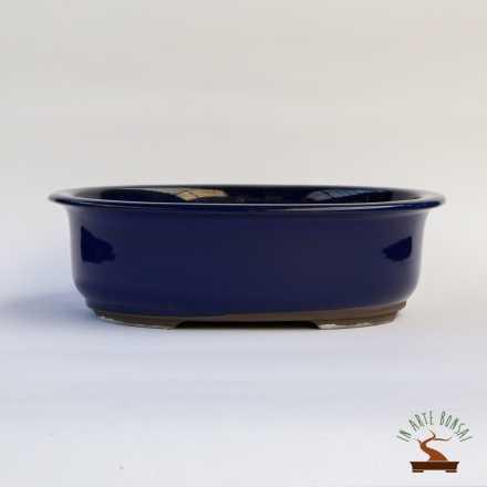 Pot ovale 267 mm.