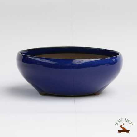 Pot rond 236 mm.
